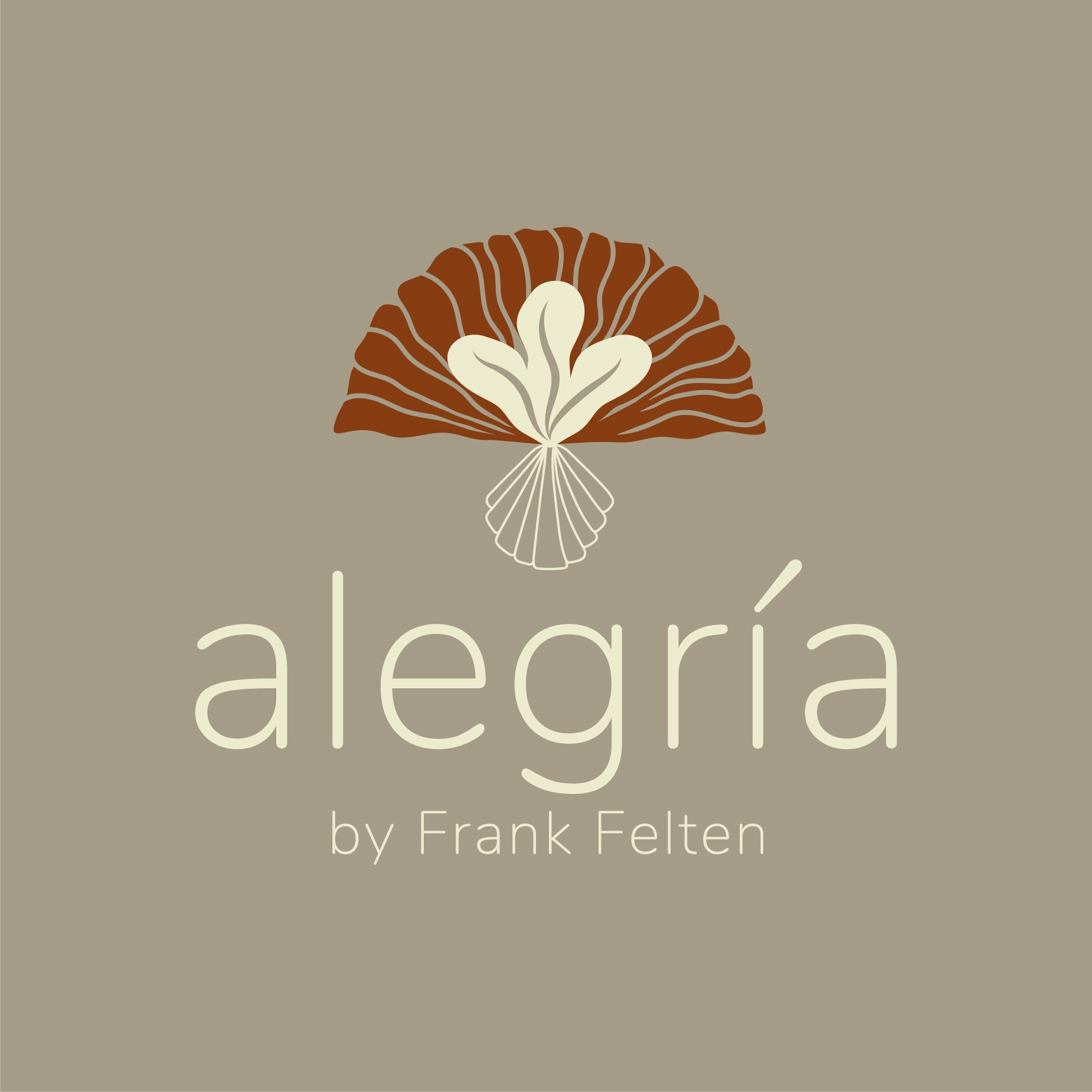 Algeria by Frank Felten